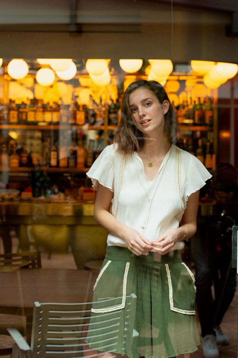 Skirt 1. JCR_3008 copy.jpg