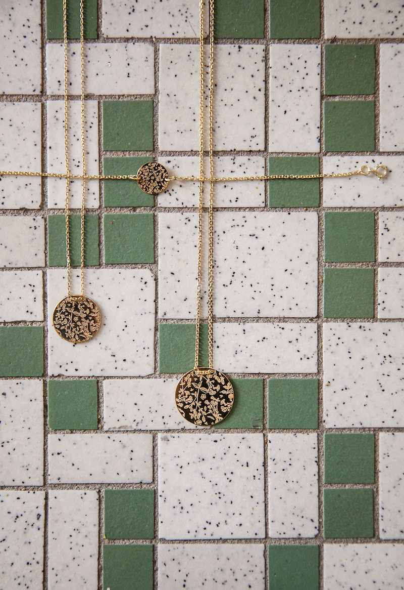 ccbyjuliette.com-April-Jewellery-Collection.2.jpg