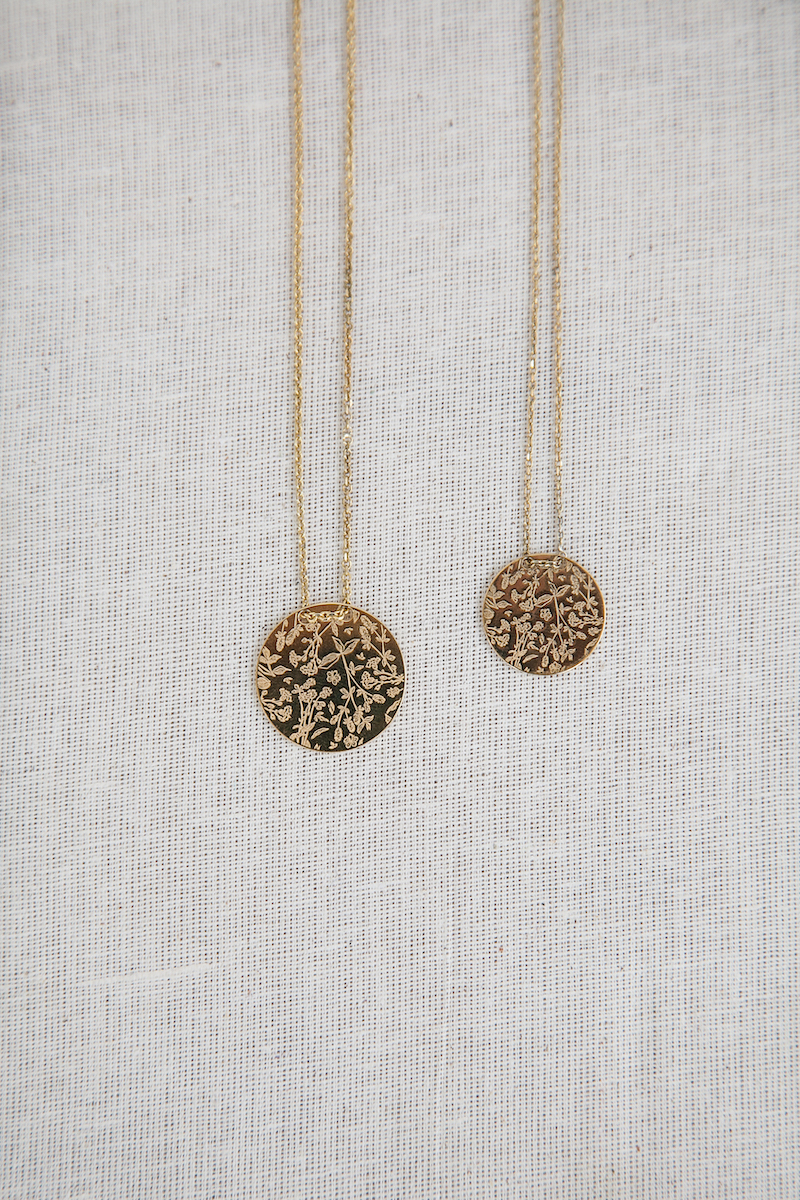 ccbyjuliette.com-April-Jewellery-Collection.3.jpg