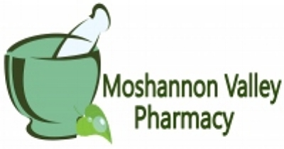 Moshannon Valley Pharmacy