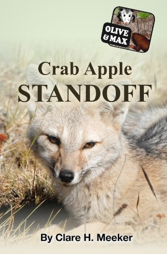 olive-max-crab-apple-standoff.jpg