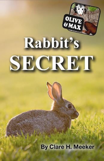 olive-max-rabbits-secret.JPG