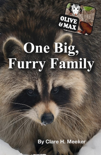 olive-max-one-big-furry-family.jpg