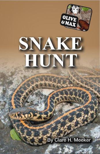 olive-max-snake-hunt.JPG