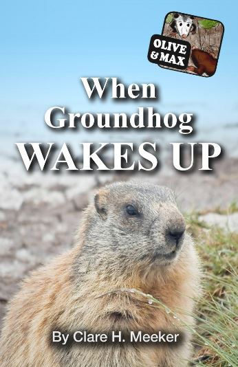 olive-max-when-groundhog-wakes-up.JPG