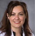 Mona Fiuzat (FDA/Duke, USA)