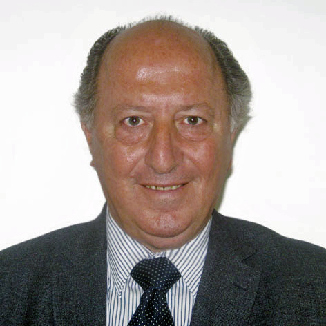 Felipe Martinez (Cordoba, ARG)