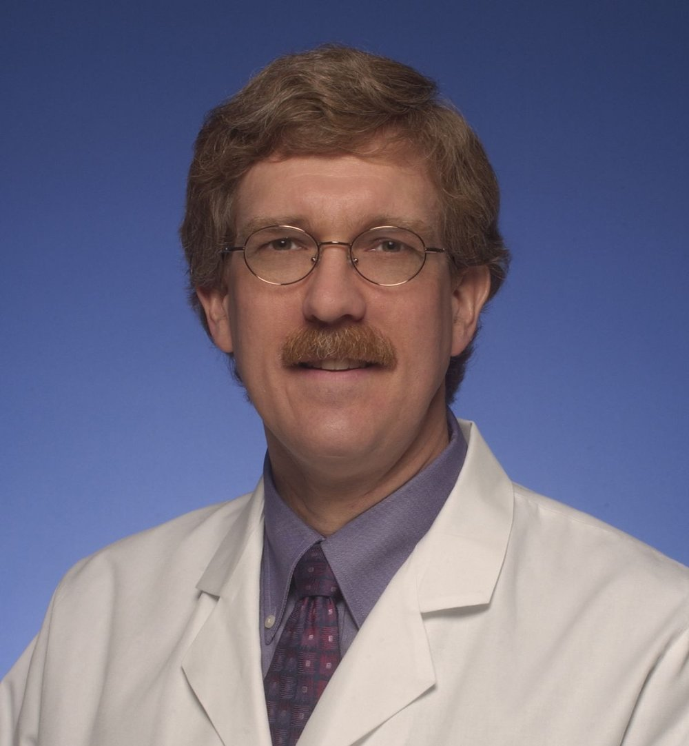 John Teerlink (San Francisco, USA)