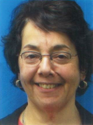 Nancy Geller (NHLBI, USA)