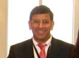 Copy of Krishna Prasad (EMA, GBR)