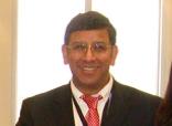 Krishna Prasad (EMA, GBR)