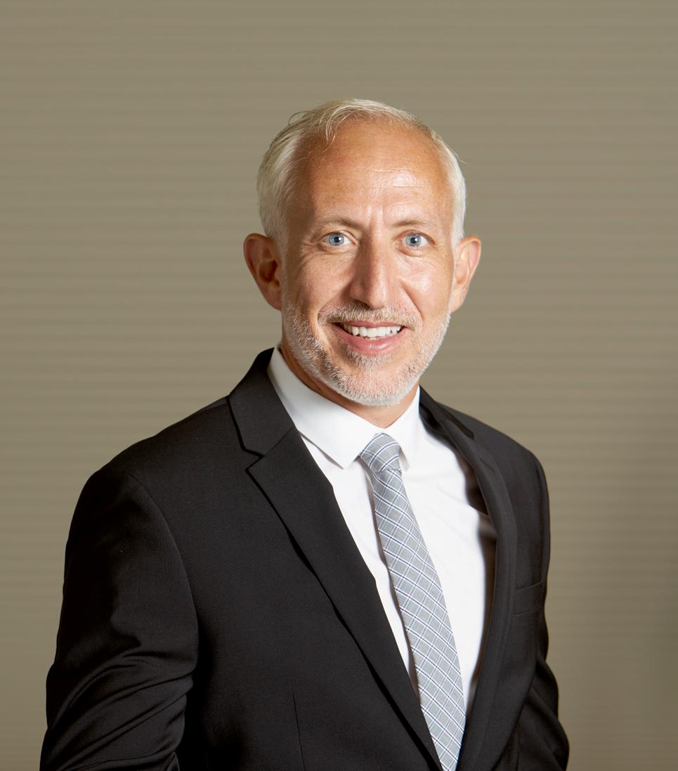Nadim Yared (CVRx, USA)
