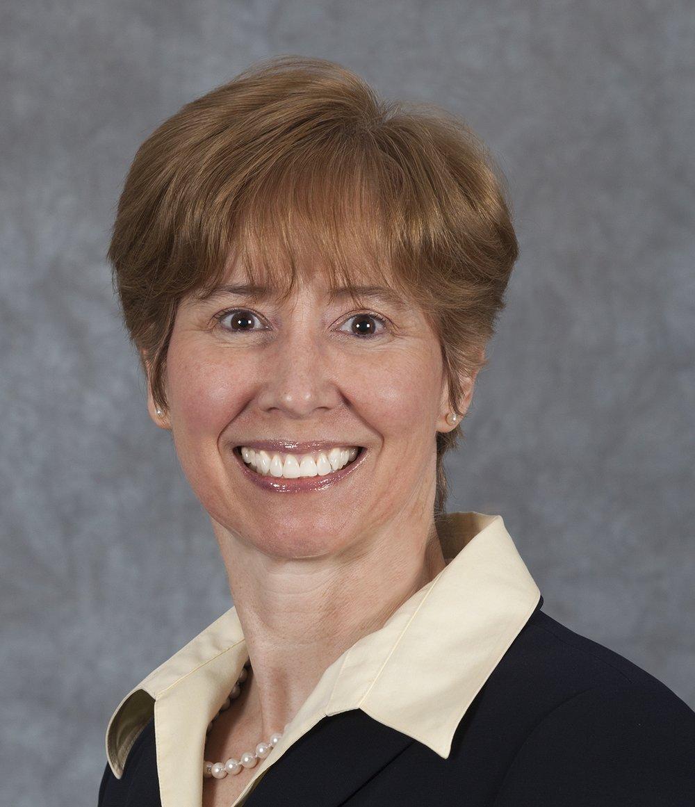 Karen Hicks (FDA, USA)
