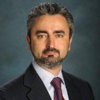 Agim Beshiri (Abbott, USA)