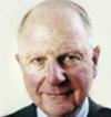 Bertram Pitt