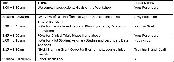 NIH course program.JPG