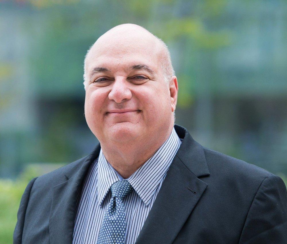 George L. Bakris (Chicago, USA)