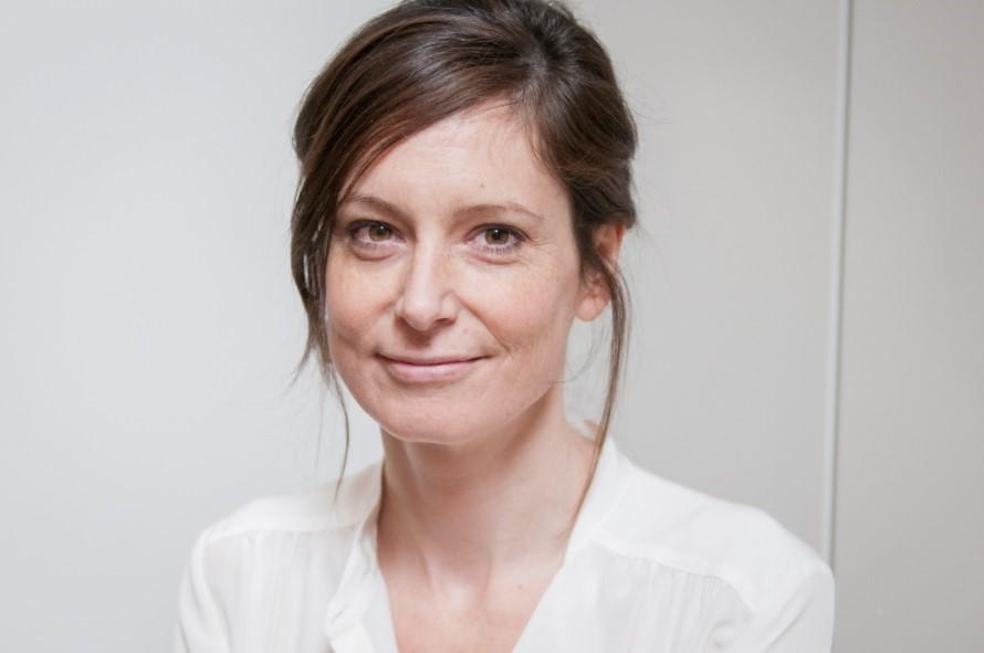 Marie-Pierre Dubé (Montréal, CAN)