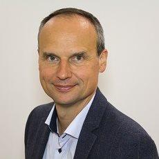 Paulus Kirchhof (Birmingham, GBR)