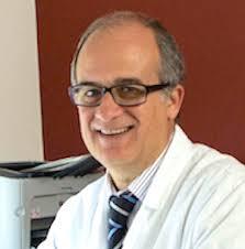 Antoni Martínez-Rubio (Barcelona, ESP)