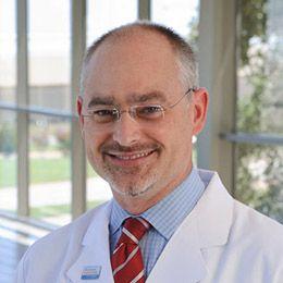 Darren K. McGuire (Dallas, USA)