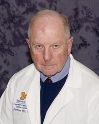Bertram Pitt (Ann Arbor, USA)