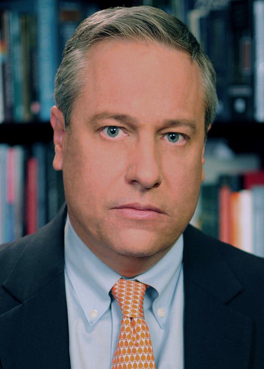 Michael Gibson (Boston, USA)