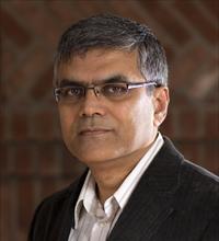 Rajiv Agarwal (indianapolis, USA)