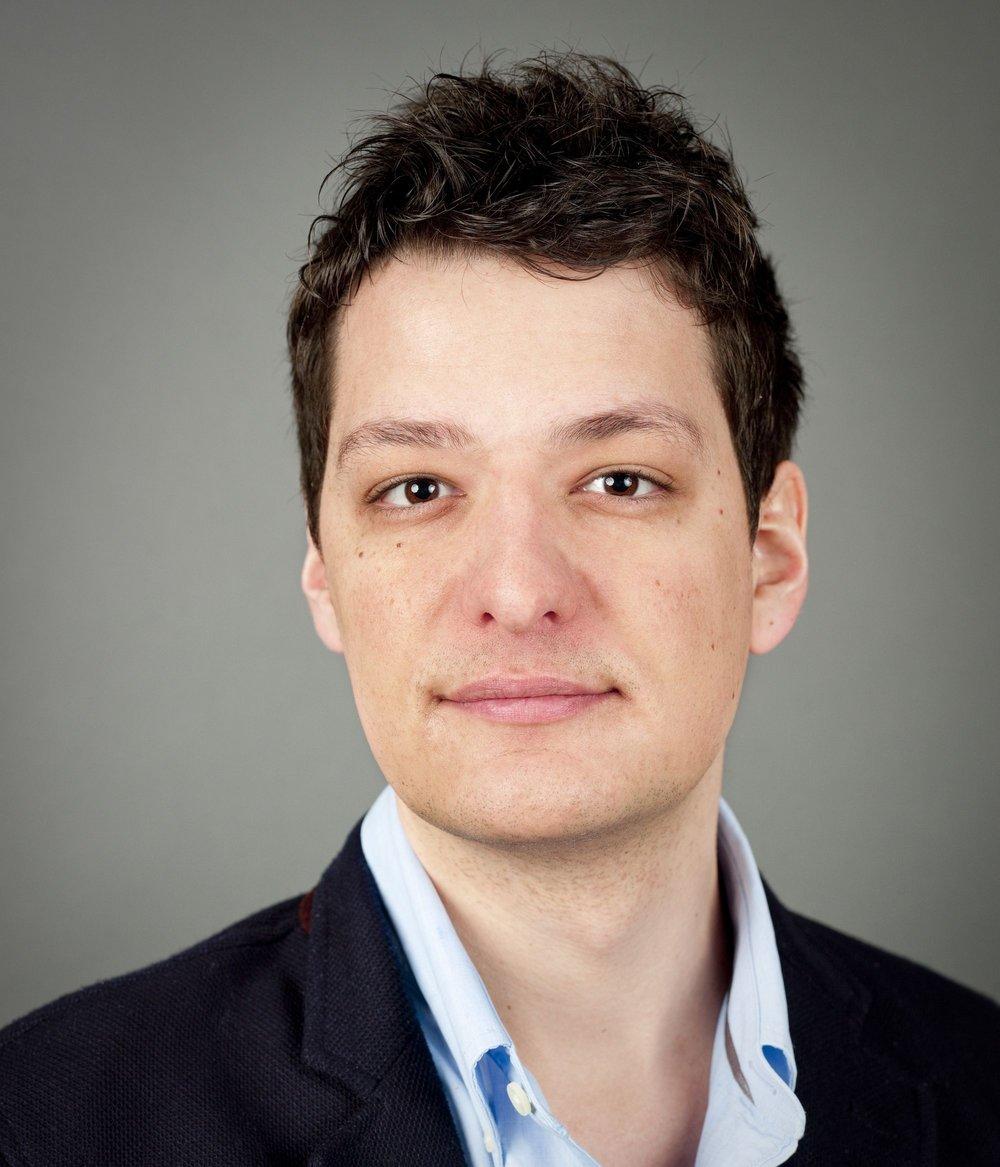 Patrick Badertscher (Basel, CHE)