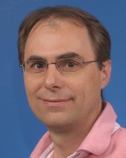 Olivier Chételat (Neuchâtel, CHE)