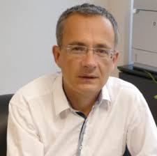 Patrick Rossignol (Nancy, FRA)