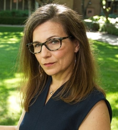 Heather Ross (USA)