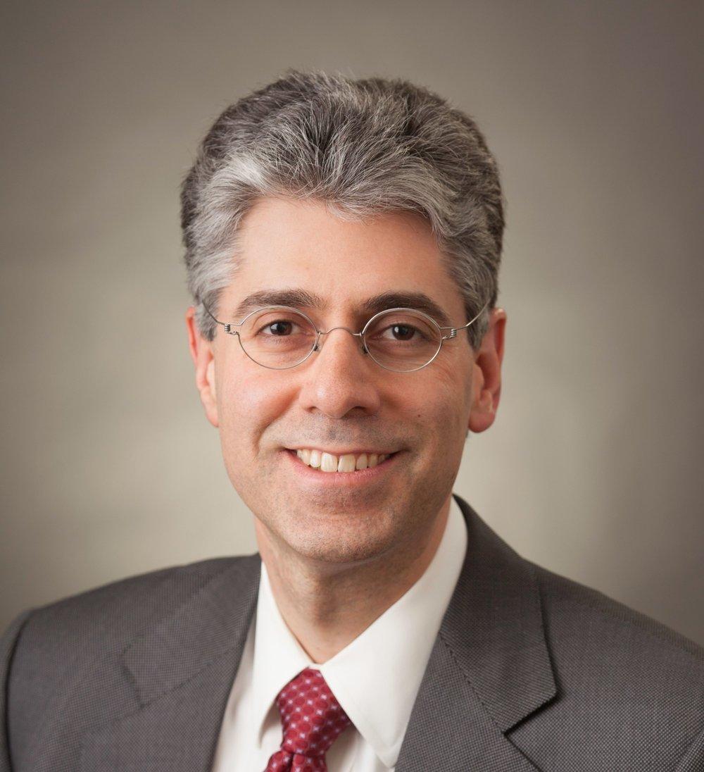 Marc S. Sabatine (Boston, USA)