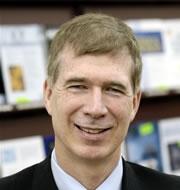 Jeffrey Popma (Boston, USA)