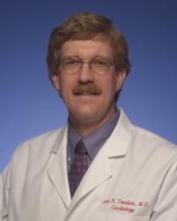 Dr. Teerlink H&S.jpg