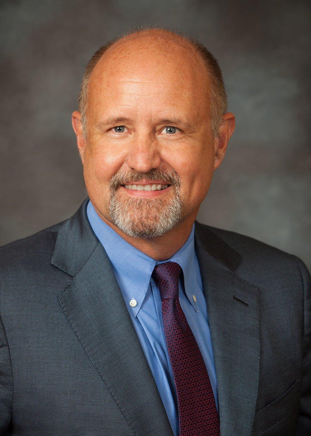 Philip Adamson (Abbott, USA)