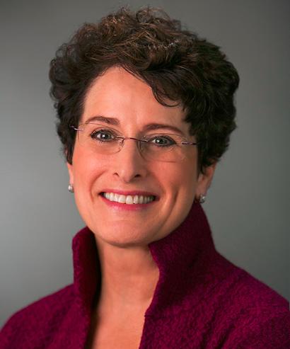 Nancy Dreyer (IQVIA, USA)
