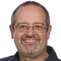 David Kallend (The Medicine Company, USA)