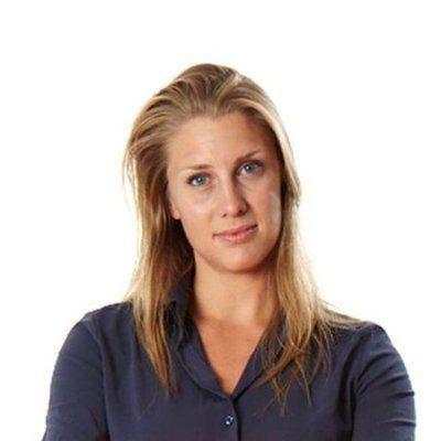 Julia Stubben (Medtech Europe, CHE)
