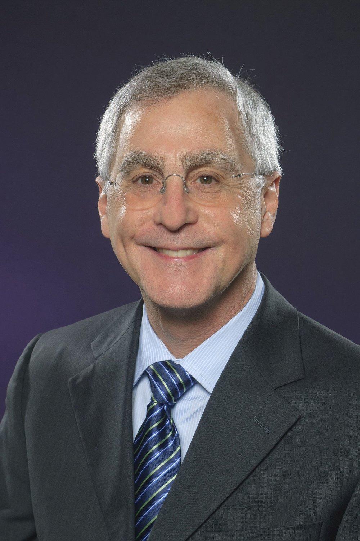 Robert M. Golub (Jama, USA)