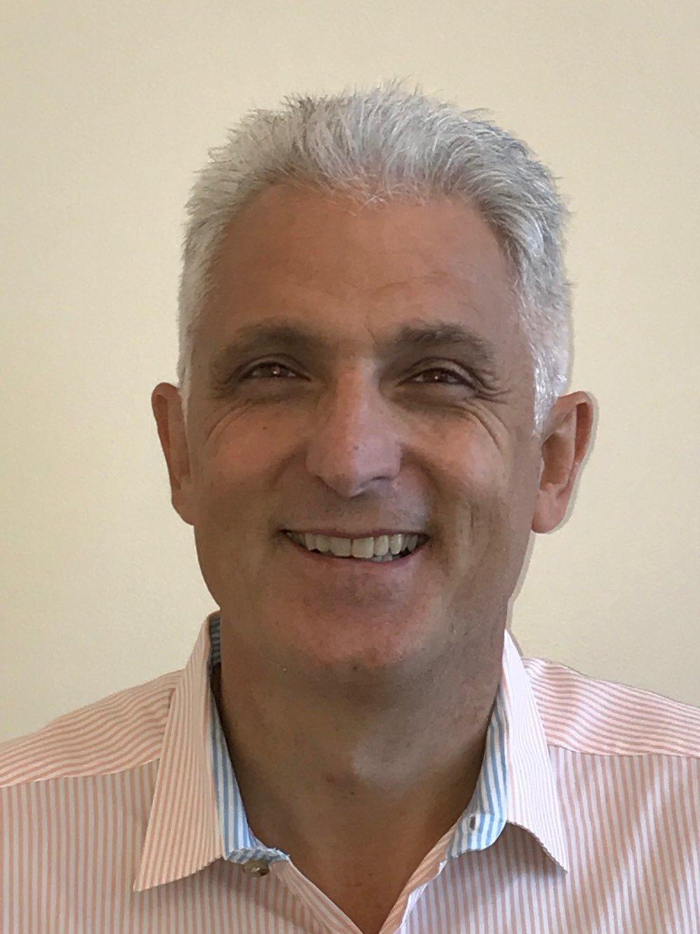 Sotirios Tsimikas (Ionis Pharmaceutical, USA)
