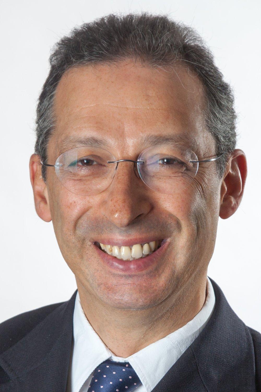 Joseph Emmerich (EMA, FRA)