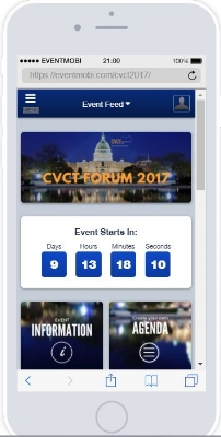 CVCT app.JPG