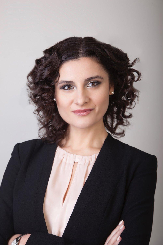 Leeza Osipenko (NICE, GBR)
