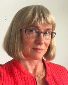 Nancy Cooks-Bruns (Bayer, GER)