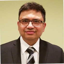 Dalal Nirav (Abbott, USA)