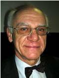 George Sopko (FDA, USA)