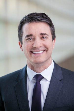 John Whyte (FDA, USA)