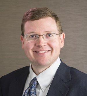Jim Smith (FDA, USA)