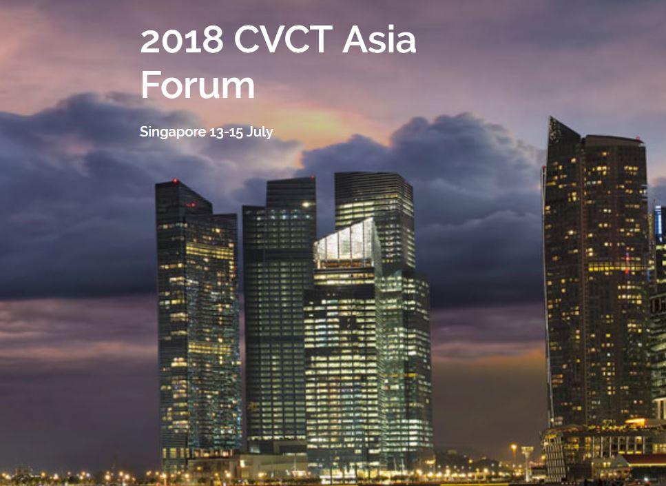 CVCT Asia.JPG